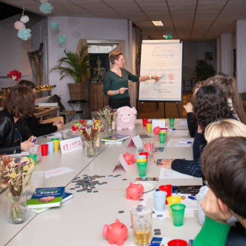 flexadministratiezeeland_workshop-profit-first-6