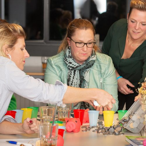 flexadministratiezeeland_workshop-profit-first-3